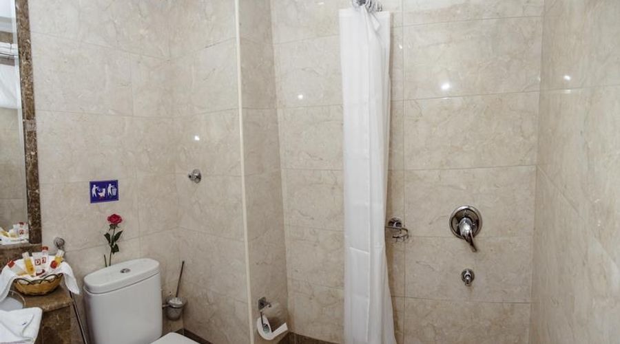 Sama Al Deafah Hotel-30 of 44 photos