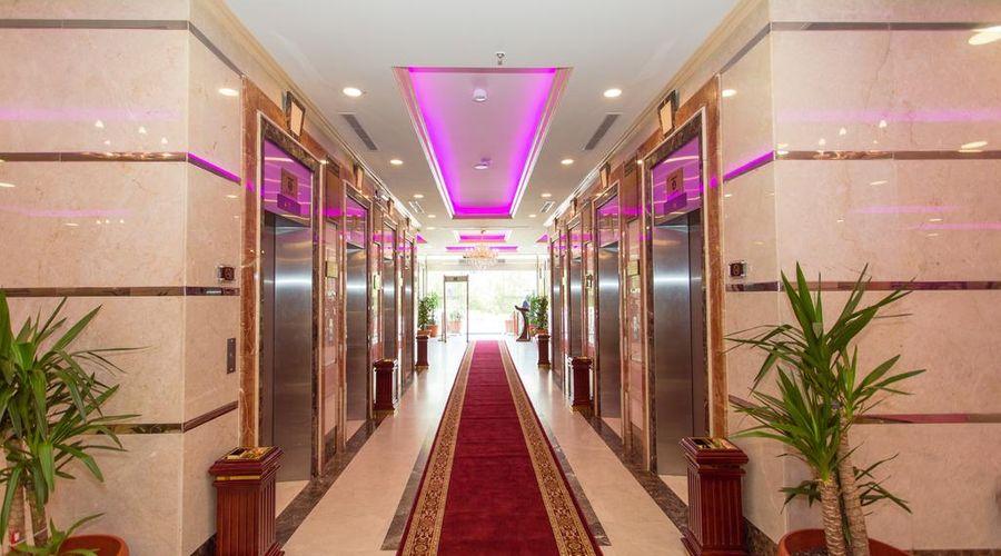 Sama Al Deafah Hotel-37 of 44 photos