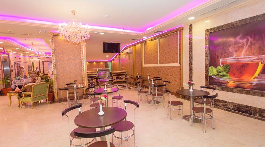 Sama Al Deafah Hotel-38 of 44 photos