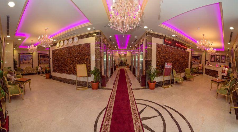 Sama Al Deafah Hotel-40 of 44 photos
