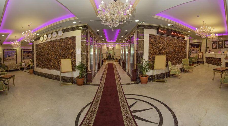 Sama Al Deafah Hotel-41 of 44 photos