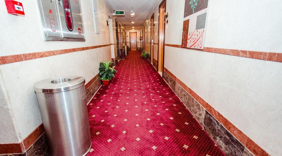Sama Al Deafah Hotel-42 of 44 photos