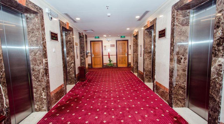 Sama Al Deafah Hotel-43 of 44 photos