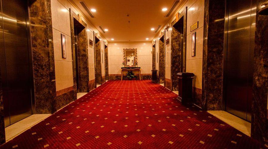 Sama Al Deafah Hotel-44 of 44 photos