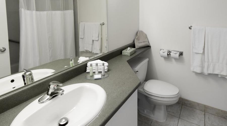 Hotel Faubourg Montreal Downtown-21 of 34 photos