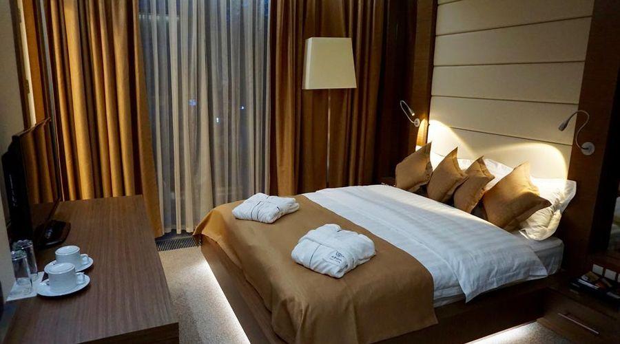 Arfa Park Hotel-3 of 28 photos