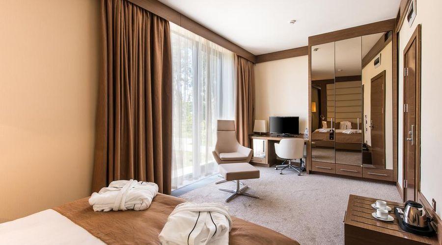 Arfa Park Hotel-6 of 28 photos
