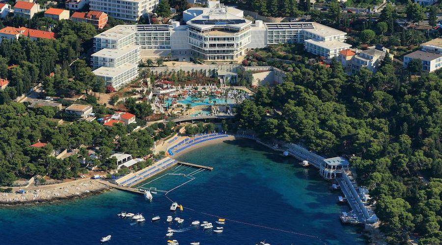 Amfora Hvar Grand Beach Resort-1 of 46 photos
