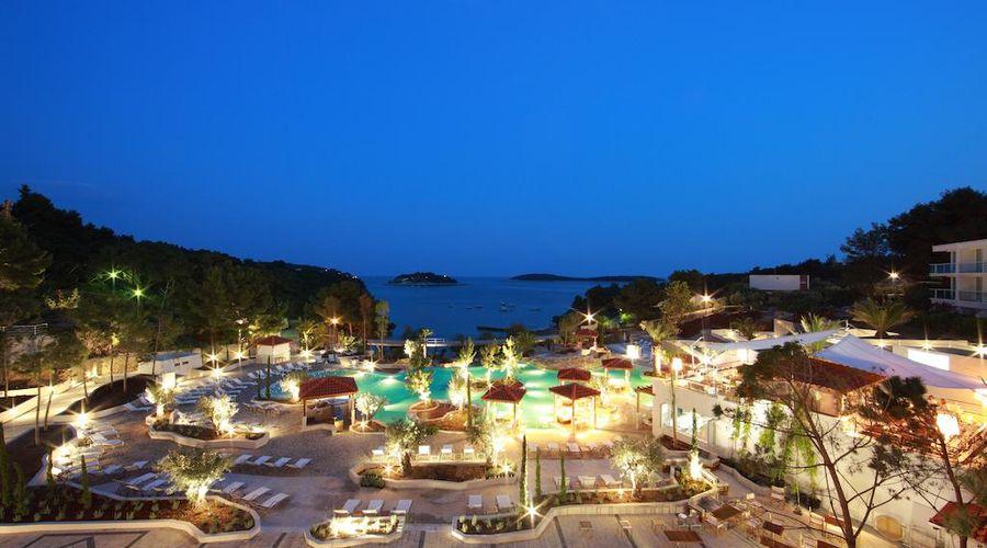 Amfora Hvar Grand Beach Resort-19 of 46 photos