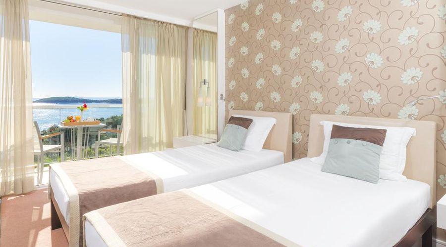 Amfora Hvar Grand Beach Resort-20 of 46 photos