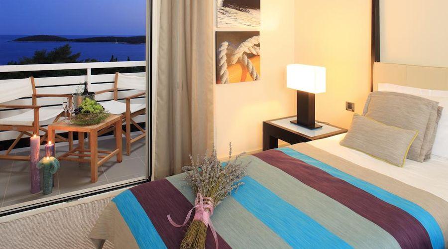 Amfora Hvar Grand Beach Resort-3 of 46 photos