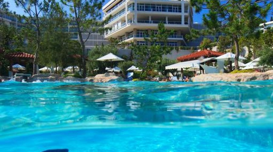 Amfora Hvar Grand Beach Resort-37 of 46 photos