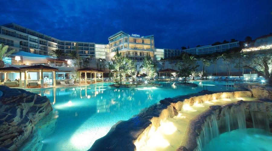 Amfora Hvar Grand Beach Resort-41 of 46 photos