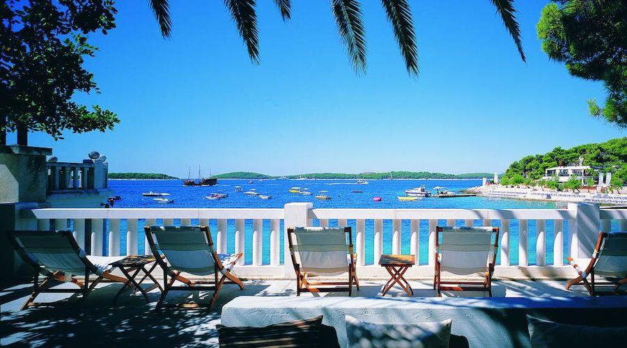 Amfora Hvar Grand Beach Resort-42 of 46 photos