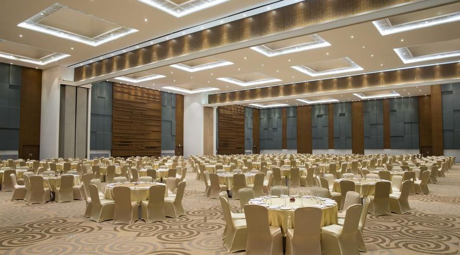 Four Points By Sheraton Makassar-10 of 45 photos