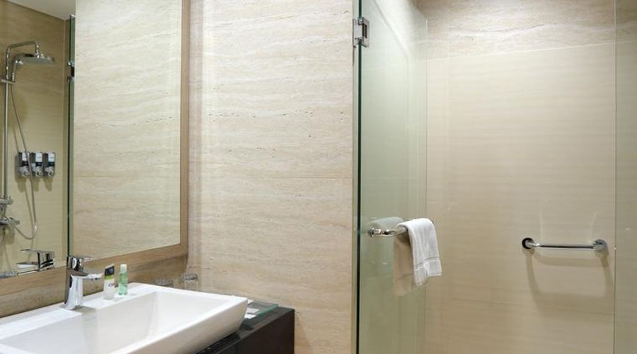 Four Points By Sheraton Makassar-24 of 45 photos