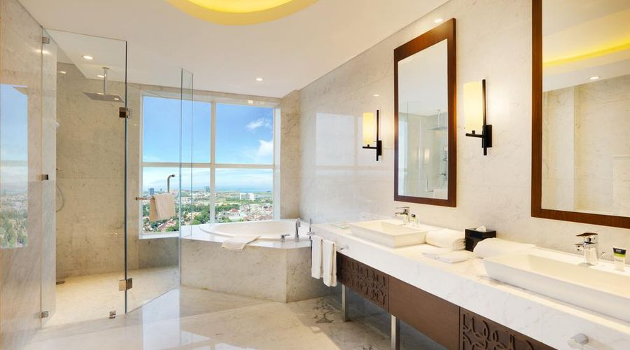 Four Points By Sheraton Makassar-27 of 45 photos