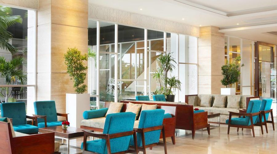 Four Points By Sheraton Makassar-30 of 45 photos