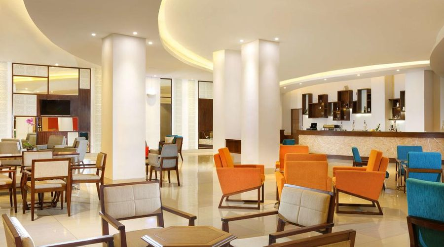 Four Points By Sheraton Makassar-40 of 45 photos