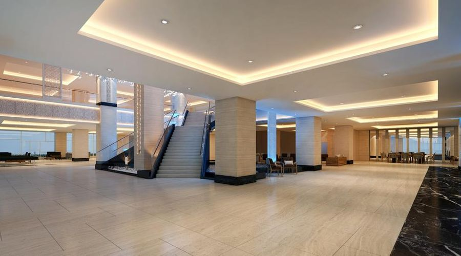 Four Points By Sheraton Makassar-42 of 45 photos