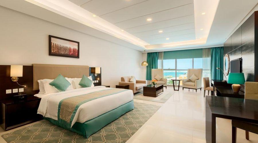 فندق وأجنحة رمادا جزر أمواج-11 من 35 الصور