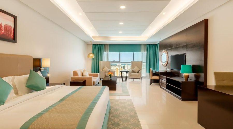 فندق وأجنحة رمادا جزر أمواج-12 من 35 الصور
