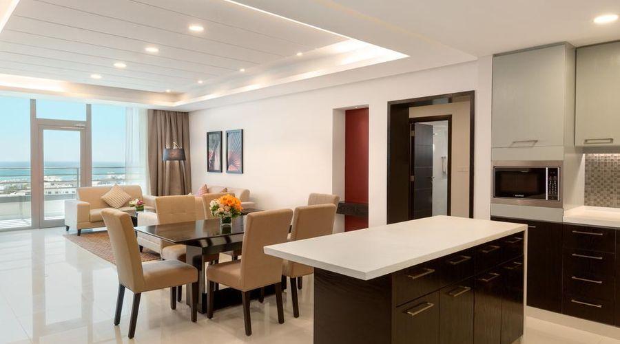 فندق وأجنحة رمادا جزر أمواج-16 من 35 الصور