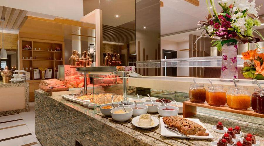 فندق وأجنحة رمادا جزر أمواج-21 من 35 الصور