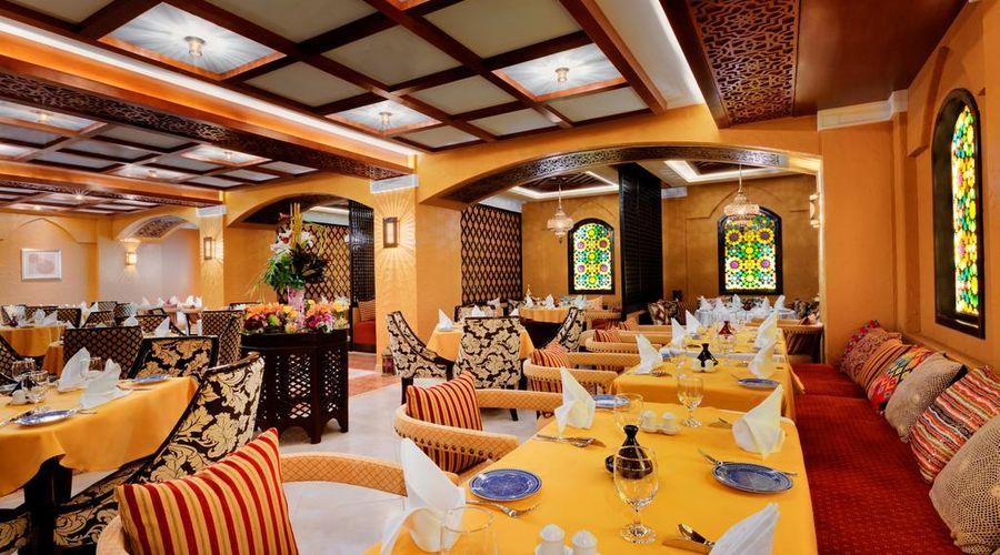 فندق وأجنحة رمادا جزر أمواج-24 من 35 الصور