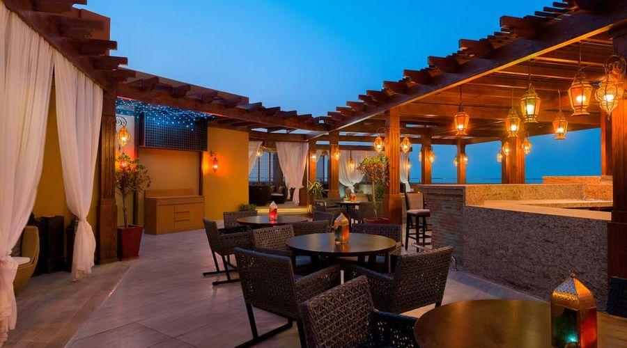 فندق وأجنحة رمادا جزر أمواج-25 من 35 الصور