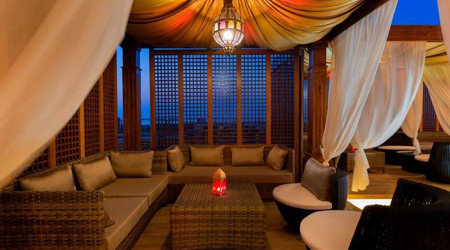 فندق وأجنحة رمادا جزر أمواج-27 من 35 الصور