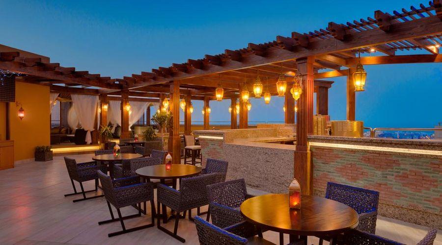 فندق وأجنحة رمادا جزر أمواج-28 من 35 الصور