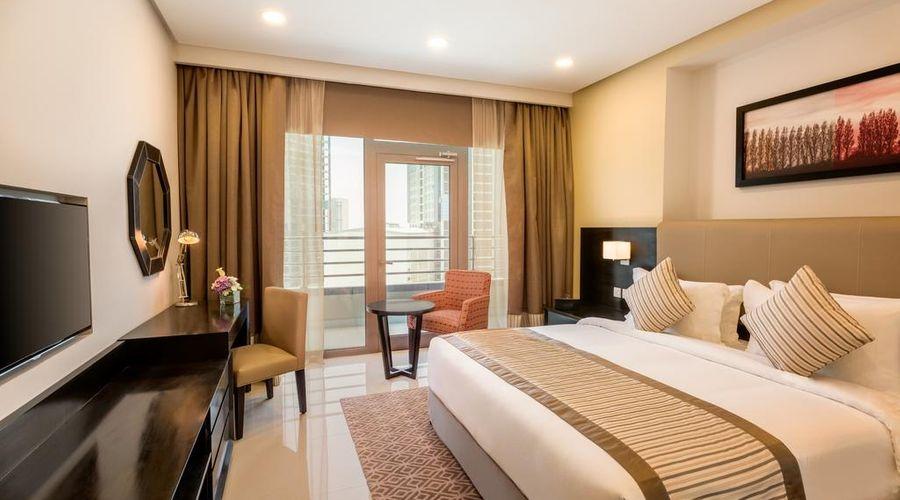 فندق وأجنحة رمادا جزر أمواج-32 من 35 الصور