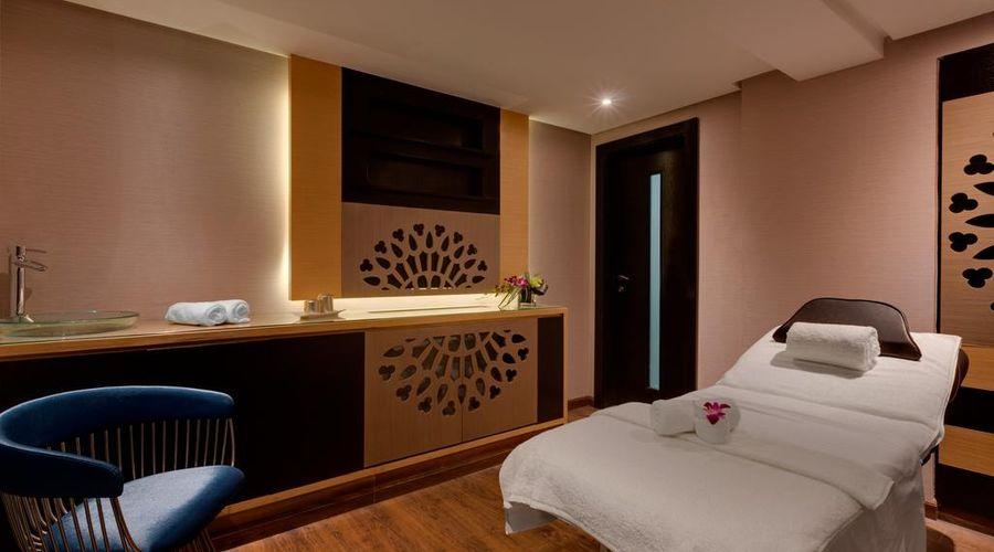 فندق وأجنحة رمادا جزر أمواج-35 من 35 الصور
