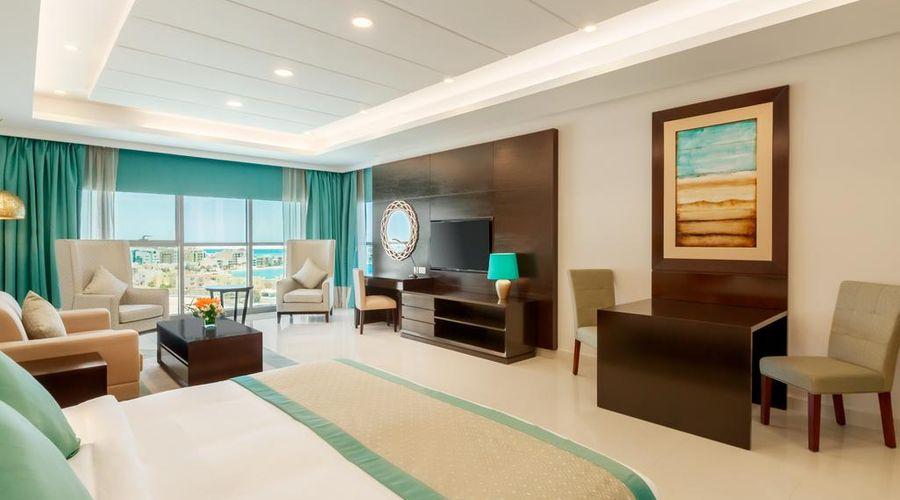 فندق وأجنحة رمادا جزر أمواج-9 من 35 الصور