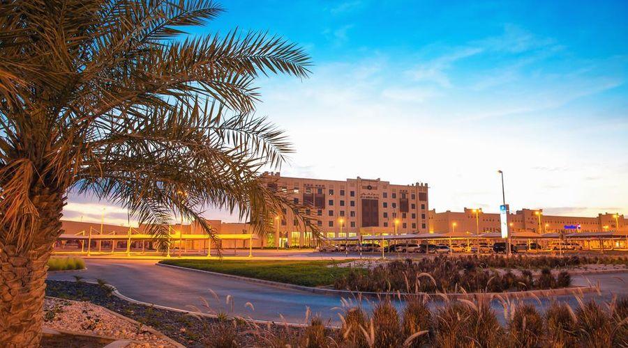 Ayla Bawadi Hotel & Mall-12 of 34 photos