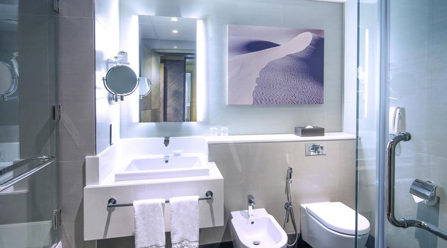 Ayla Bawadi Hotel & Mall-13 of 34 photos