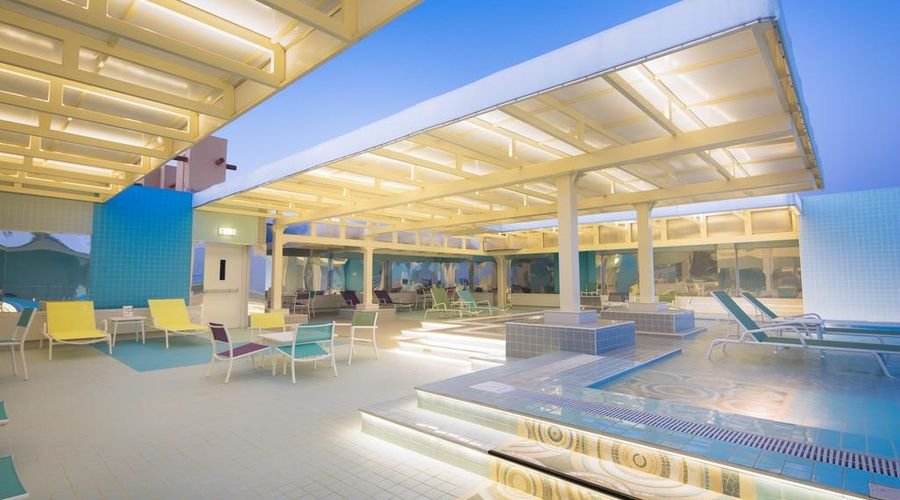 Ayla Bawadi Hotel & Mall-2 of 34 photos