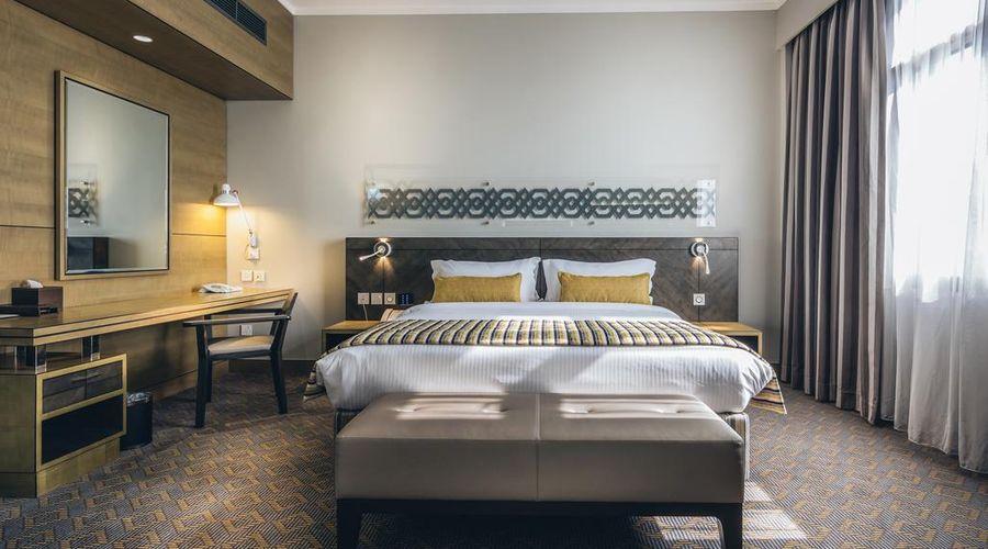 Ayla Bawadi Hotel & Mall-5 of 34 photos