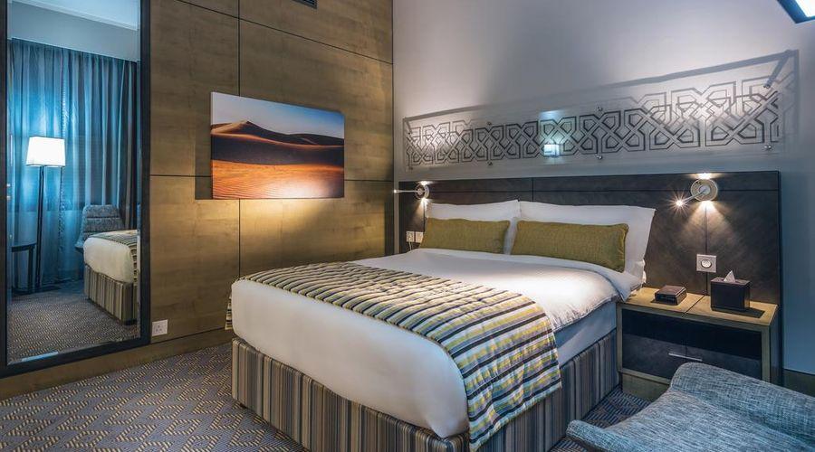 Ayla Bawadi Hotel & Mall-8 of 34 photos