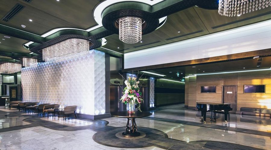 Ayla Bawadi Hotel & Mall-19 of 34 photos