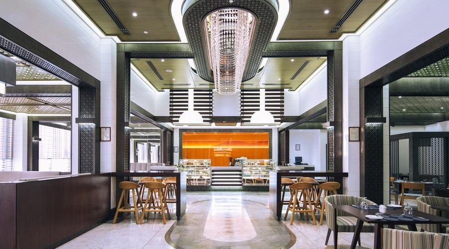Ayla Bawadi Hotel & Mall-20 of 34 photos