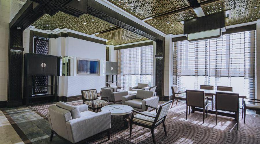 Ayla Bawadi Hotel & Mall-22 of 34 photos
