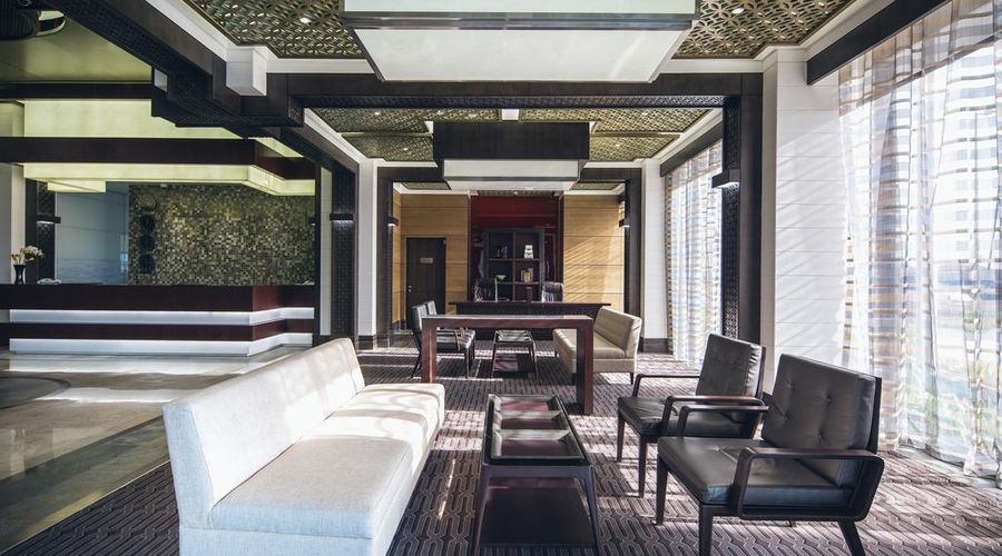 Ayla Bawadi Hotel & Mall-23 of 34 photos