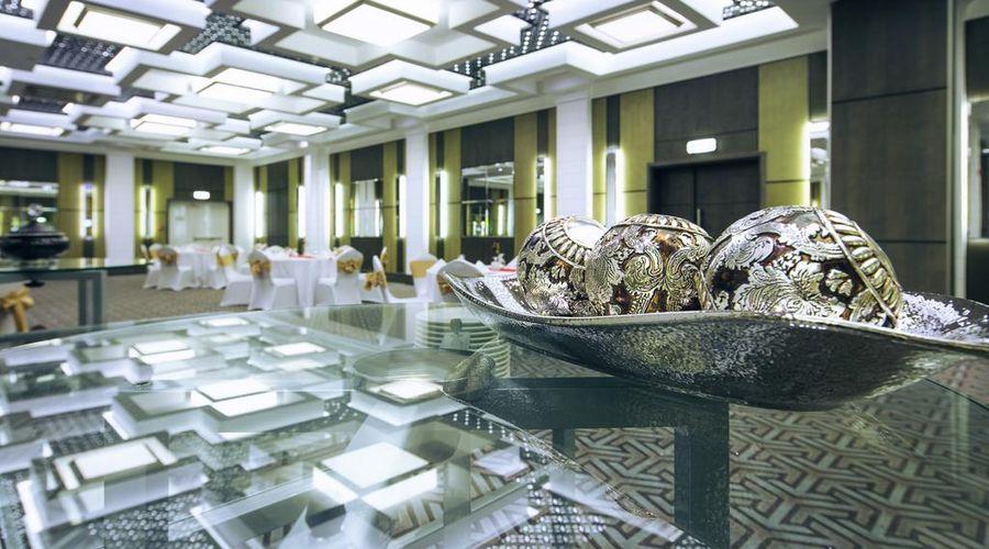 Ayla Bawadi Hotel & Mall-25 of 34 photos