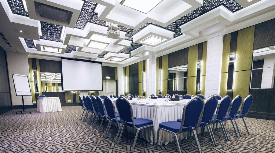 Ayla Bawadi Hotel & Mall-29 of 34 photos