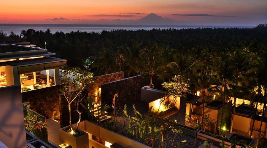Svarga Resort Lombok-1 of 46 photos