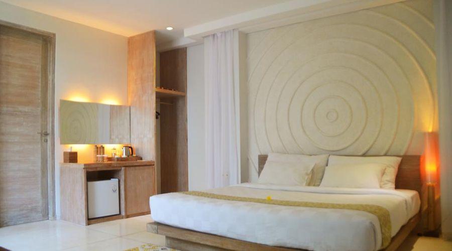 Svarga Resort Lombok-10 of 46 photos