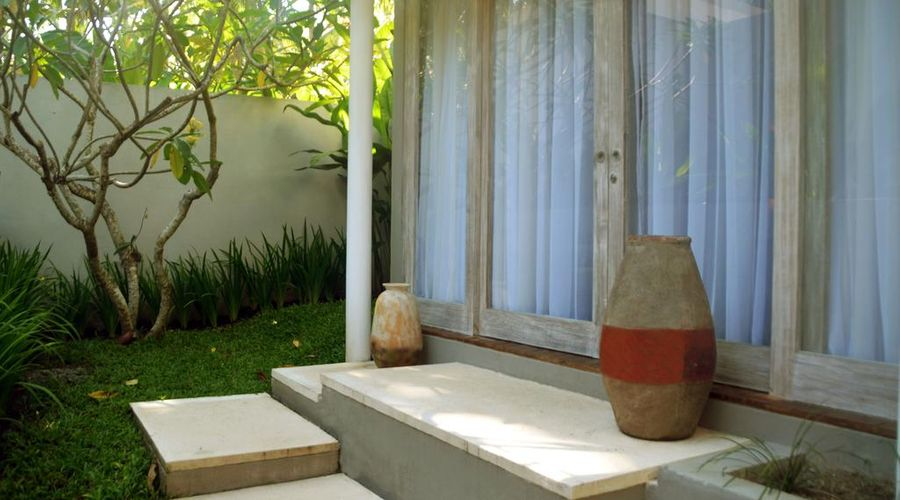 Svarga Resort Lombok-13 of 46 photos