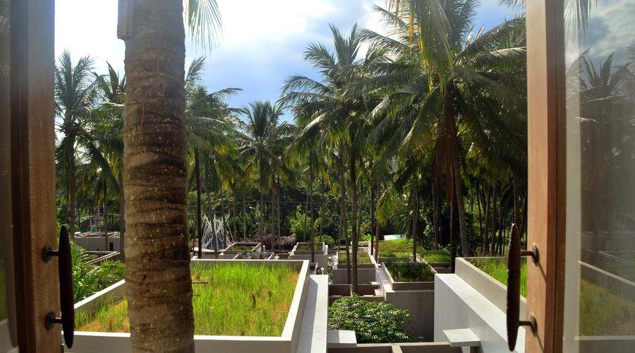 Svarga Resort Lombok-17 of 46 photos